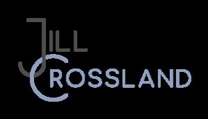 Jill Corssland Logo